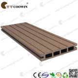 Étage moderne de Decking de construction de la Chine (TW-02)
