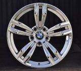 BMWのレプリカの合金の車輪のための16-20inch