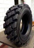 좋은 품질 편견 살쾡이 타이어 미끄럼 수송아지 타이어 산업 타이어 10-16.5 12-16.5 14-17.5 15-19.5 Sks 패턴