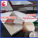 Polyvinylazetat-Emulsion-Emulsion-Aluminiumfolie-Kleber