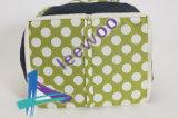 L'emballage imperméable à l'eau pliable Eco d'achats réutilisable réutilisent le module d'enveloppe de sac