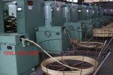 """Tubo flessibile idraulico Braided del collegare della Cina Hebei R1 1-1/2 """" 38mm"""