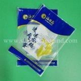 Zusammengesetzter Vakuumnahrungsmittelverpackungs-Beutel