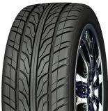 20 ``- le pneu de 30 ``UHP prennent le pneu du pneu SUV