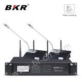 PRO système de conférence Wcs-20m/Wcs-202 sans fil sonore