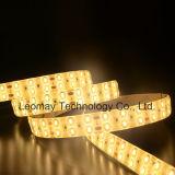 600PCS SMD5630 hohe Streifen des Lumen-LED