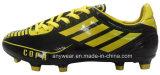 Soccer des hommes Football Boots avec TPU Outsole Shoes (815-8283)