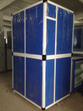 Buon Quality Spray Booth Bake Oven per Car