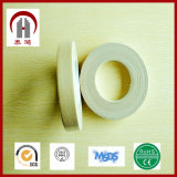 Personalizado impreso auto-adhesivo rollo jumbo Papel Kraft cinta en China