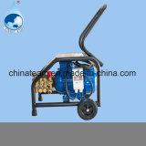 Шайба Wsher 150bar автомобиля давления Coppe электрическая высокая