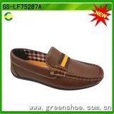 Самые последние плоские ботинки ягнятся (GS-LF75287)