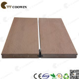 Assoalho de madeira plástico de grande resistência contínuo (TW-K03)