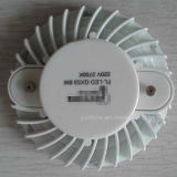 Aluminum HousingのLED Gx53 Bulb 6.5W