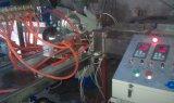Машинное оборудование предварительной прокладки уплотнения двери ливня технологии штрангя-прессовани прессуя