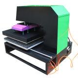 machine Pneumtic de presse de la chaleur de sublimation de 80X100cm 60X80cm
