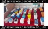 Vorm van het Geval van de Batterij van de Injectie van de douane de Auto