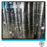 Petróleo de soja epoxidizado/petróleo de soja epoxidizado alta calidad