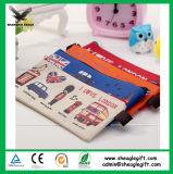 Bolsos suaves de la bolsa de la pluma de la fábrica del bolso de China de la alta calidad