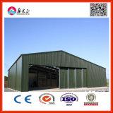 Aislante termal y almacén impermeable
