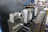 Máquina automática del moldeo por insuflación de aire comprimido para las botellas del HDPE