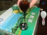 X-Humate Faシリーズ液体のFulvicの酸40%Min