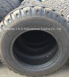 Imp05 15.0 / 55-17 Máquinas Agrícolas Agrícolas Empacadeira, Espalhador, Alimentação Remolque Bias Tires