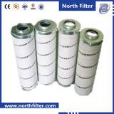 Фильтр очищения подачи HEPA большой для воды