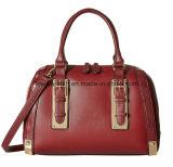 Сумка оптовых изготовленный на заказ самых новых женщин способа, сумки повелительниц муфты женщин Европ классические