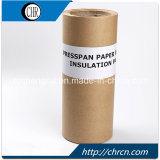 Кабельная бумага электрической изоляции бумажная