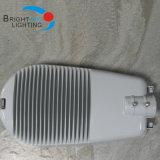 道の照明のための50W LEDの街灯LEDの据え付け品