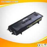 Kompatible Toner-Kassette für Bruder 5140/5150 (TN3030/3060)