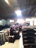 Chambre à air en caoutchouc normal de qualité pour le marché du Venezuela