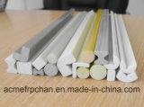 Fabbrica della barra di FRP (fascio di fibre ottiche)