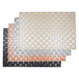 Plastikplatz-Matte für Tischplatte
