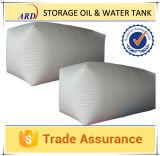 Бак Sotrage топлива и воды цистерны с водой 500 литров