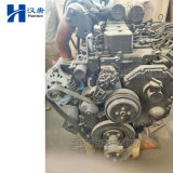 Motor Nunca-usado EQB220-30 del motor diesel de B5.9 Cummins en las existencias para la venta