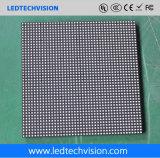 Schermo di pubblicità locativo esterno di P4.81mm LED impermeabile (P4.81mm, P6.25mm)
