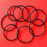 Joints toriques / NBR Seal Ring / NBR Oring
