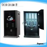 Fabricante quente imediato Sc-71104 da bebida da mini máquina comercial do café