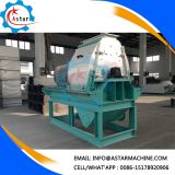 exportador del molino de martillo eléctrico de 380V 415V de China