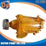Horizontale Meertrappige CentrifugaalPomp voor het Voer van de Boiler