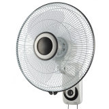 электрический вентилятор стены 60W (FB40-82-2)