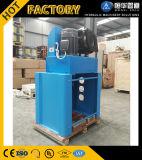 """1/4 """" a la máquina que prensa del manguito hidráulico 2 """" P52 con la herramienta transformista para la venta"""
