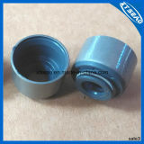 OEM уплотнения масла стержня клапана резины NBR FKM 90913-02089