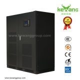 Reine Sine Wave High Frequency 6kVA/10kVA UPS Power Supply
