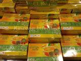 Sumo de laranja Slimming saudável e Curvy (KZ-KK182)
