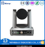 1080P60 20xopticalのビデオ会議Camera/HD HDMI Sdi PTZのカメラ