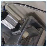 Il taglio d'angolo di alta qualità ha veduto per alluminio