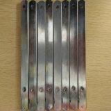 家具または執筆ボード(エクスポートの標準)の鋼鉄ヒンジ/鉄のヒンジ