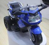 China-Batterie-Baby-elektrisches Motorrad scherzt elektrisches Auto